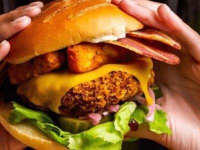 hamburguesa-vegana