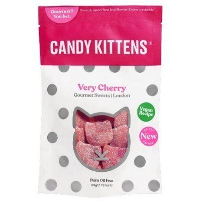 Very Cherry de Candy Kittens