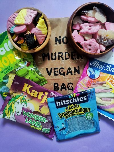 Chuches_veganas_halloween