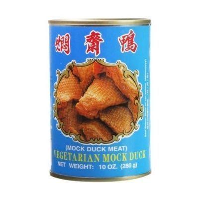 pato chino vegano comprar wu chung