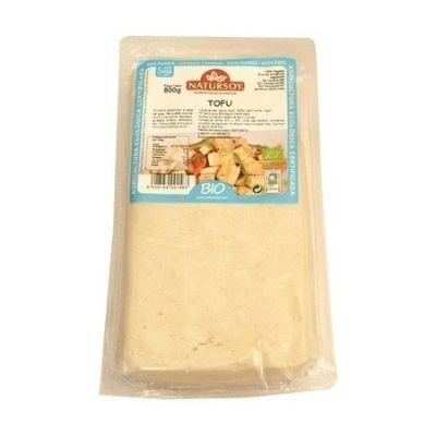 tofu a granel bio natursoy